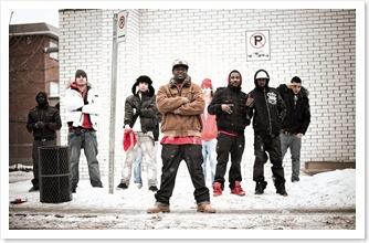 214 BELMONT SQUARE Gang-r10