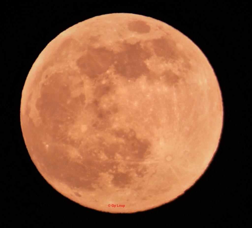 Déodatie : la première super lune rose 2021 Sddv_d10