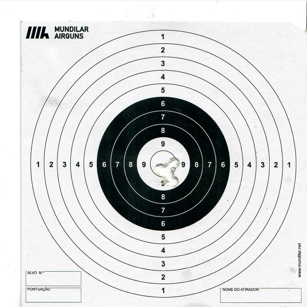 conformation carabine Scan212