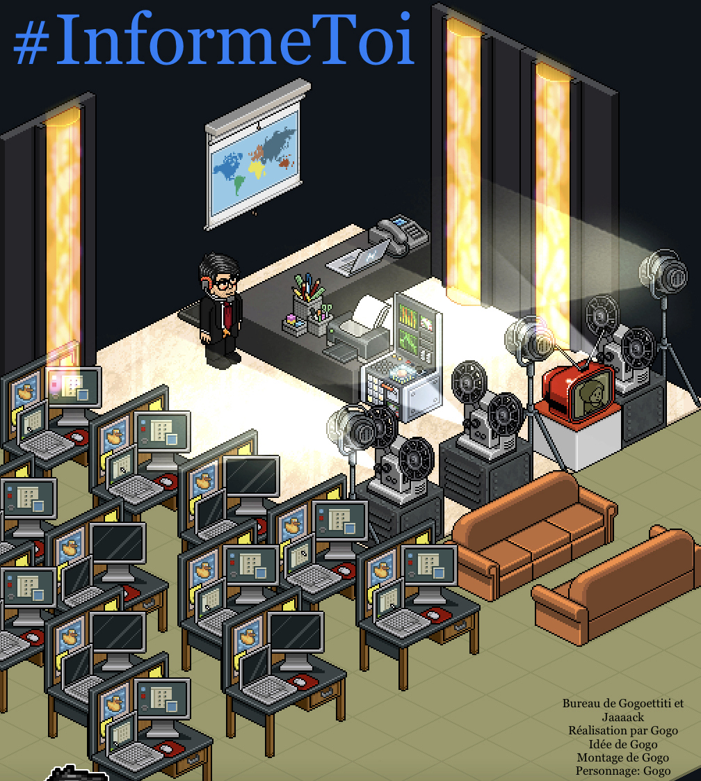 Jeux, explication, question, tout est ici /Page de Gogoettiti et Jaaaack / #InformeToi 337bda10