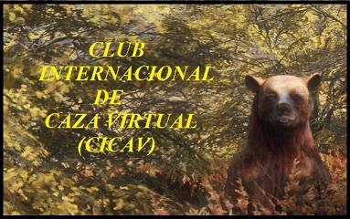 FORO CLUB INTERNACIONAL DE CAZA VIRTUAL