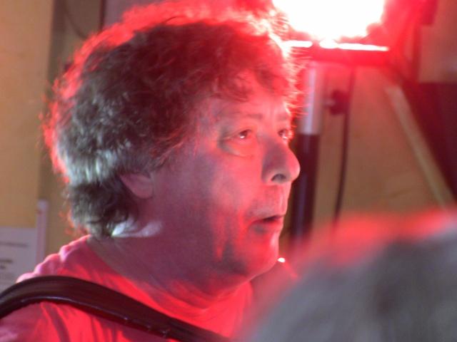festival du troquet à Epinal - Page 4 01110