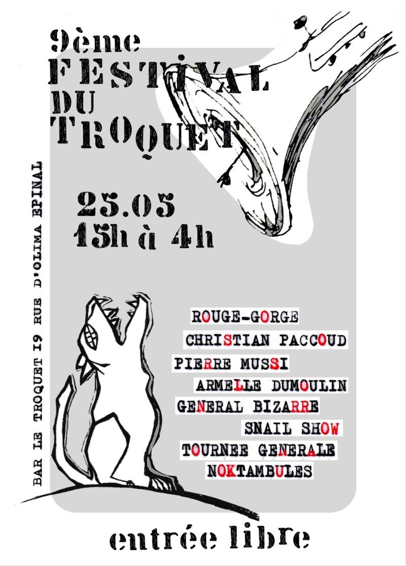festival du troquet à Epinal - Page 4 Troque10