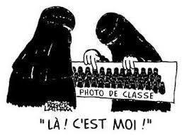 Drame de l'islamisation de l'école Algérienne : Les petits enfants victimes depuis les premiers pas à l'école. 53290517