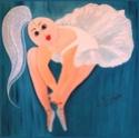 Galerie de hachli (Belgique) Danse_10