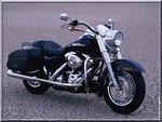 Spécial moto US
