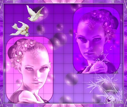 créas avec photophiltre - Page 2 Beauty10