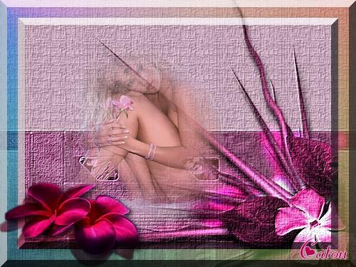 créas avec photophiltre - Page 2 Tablea10