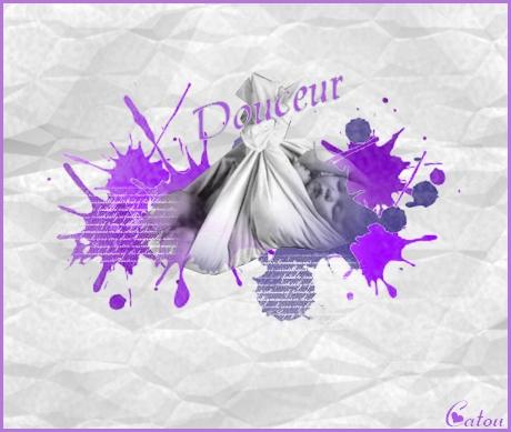 créas avec photophiltre - Page 2 Tache_10