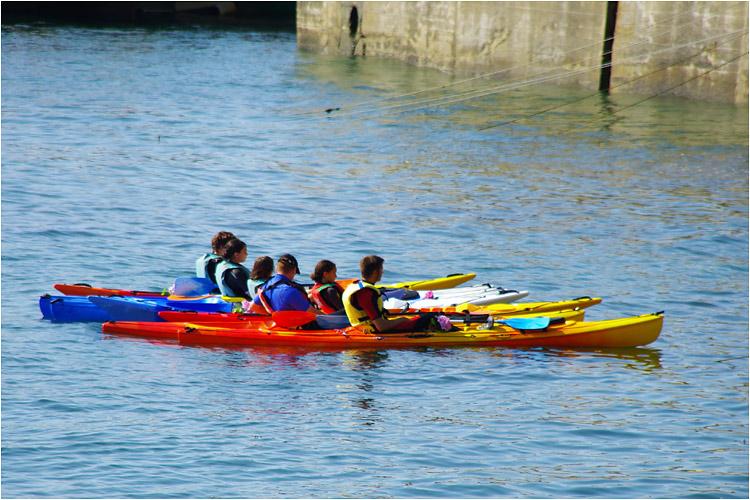 devinette Kayak10