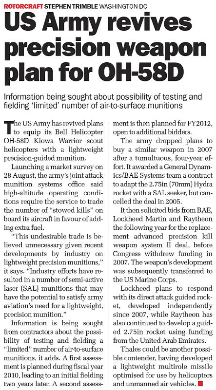 US Army - Page 4 Oh58d10