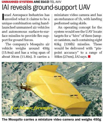 Drones / UAV - Page 2 Uav10