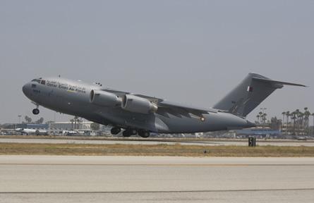 Qatar Armed Forces Yourfi10