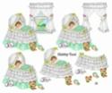 Planche de motifs a imprimer pour cartes 3D - Page 3 Babyaa10