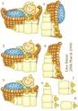 Planche de motifs a imprimer pour cartes 3D - Page 3 Babysl10