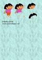 Planche de motifs a imprimer pour cartes 3D - Page 3 Dorakn10