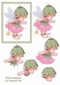 Planche de motifs a imprimer pour cartes 3D - Page 3 Fairy-11