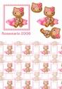 Planche de motifs a imprimer pour cartes 3D - Page 3 Kitty-10