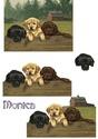 Planche de motifs a imprimer pour cartes 3D - Page 3 Monica12
