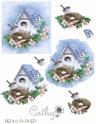 Planche de motifs a imprimer pour cartes 3D - Page 3 My3dma10