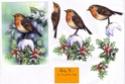 Planche de motifs a imprimer pour cartes 3D - Page 3 Ph241610