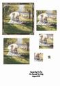Planche de motifs a imprimer pour cartes 3D - Page 3 Summer10