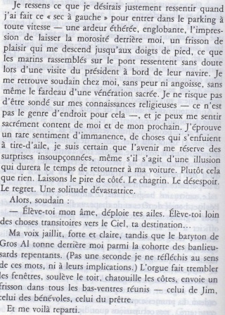 Richard Ford Franck13