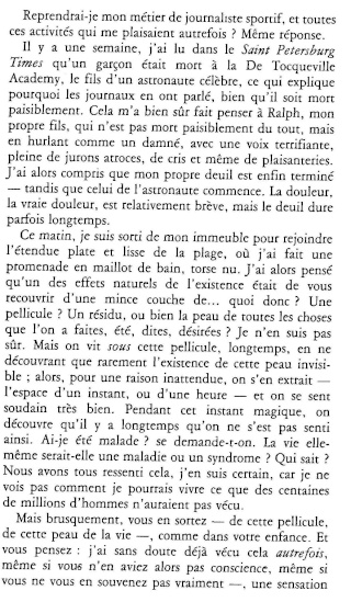 Richard Ford Franck15