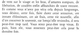 Richard Ford Franck16