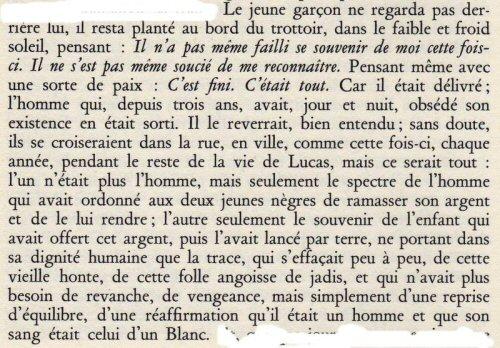 William Faulkner - Page 4 Intrus16