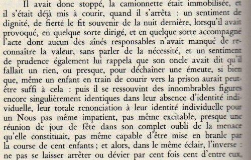 William Faulkner - Page 4 Intrus17
