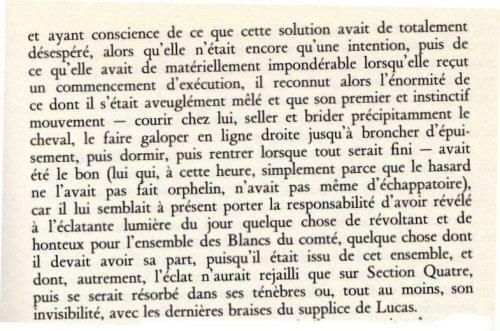 William Faulkner - Page 4 Intrus18