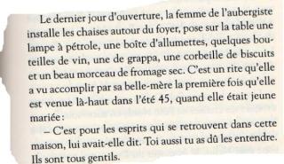 Mario Rigoni Stern [Italie] - Page 3 Mrs01110