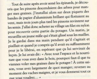 Mario Rigoni Stern [Italie] - Page 3 Mrs01510