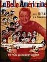 Les films de route, de voitures (et d'autres choses...) - Page 6 La_bel10