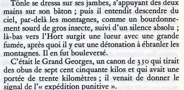 Mario Rigoni Stern [Italie] - Page 3 Tonle011