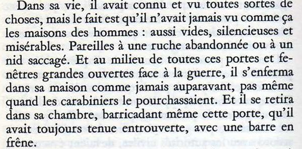 Mario Rigoni Stern [Italie] - Page 3 Tonle012