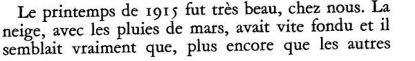 Mario Rigoni Stern [Italie] - Page 3 Tonle110