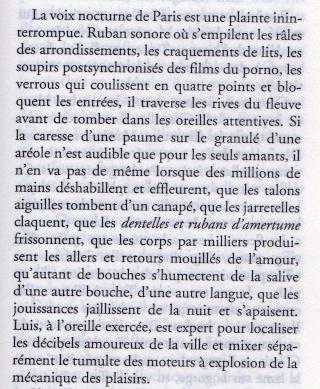 Yves Simon - Page 2 Voix0010