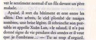 Yves Simon - Page 2 Voix0011