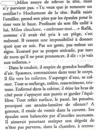 Yves Simon - Page 2 Voix2_10