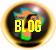 Ke Blog Forum Paramedik