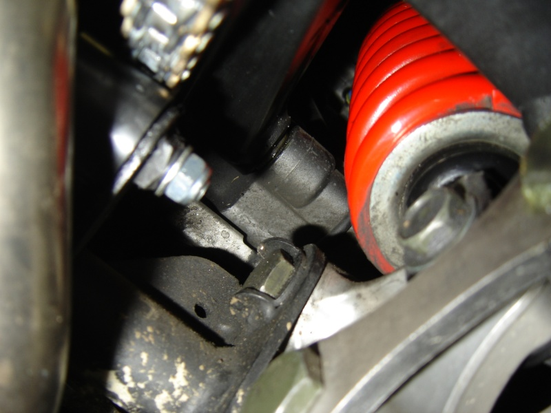 moto cale entre les vitesses - Page 4 Xtx_6614