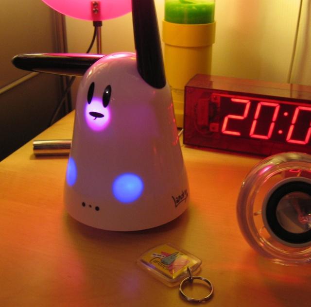 Fabriquer son propre Ztamp, Nano:ztag ou sa figurine RFID Img_1010