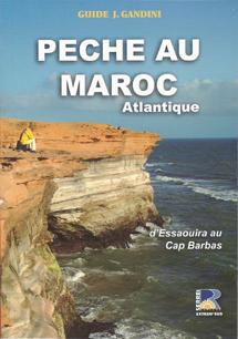 Nouveaute 2010 Livre_11