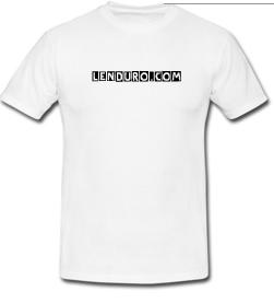 La boutique du forum !! Vente de Tee-shirts et Sweet-Shirts. Captur15