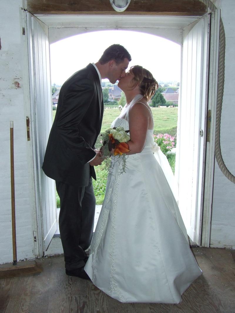 Mon fabuleux Mariage 2009_029