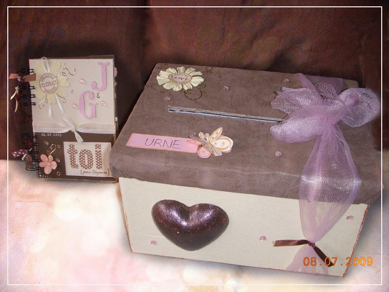Notre premier cadeau de mariage Dscn3710