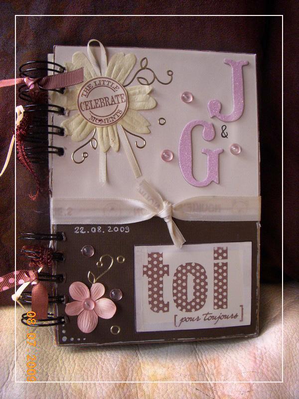 Notre premier cadeau de mariage Dscn3711