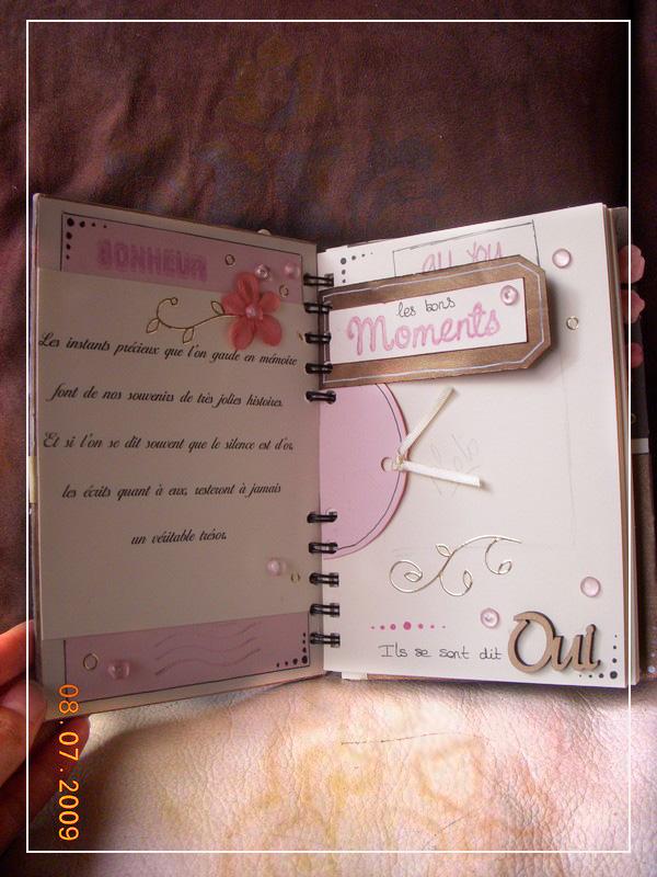Notre premier cadeau de mariage Dscn3712